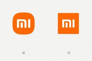 小米官网启用新 Logo却没有换图,只是加了行代码!