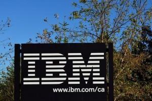 IBM将收购Bluetab 扩大数据和混合云咨询服务
